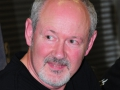 Mistr Mark Wilkinson
