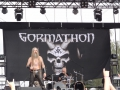 Gormathon1