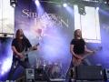 Stram-of-Passion2