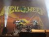 helloween-464