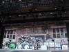 dream-theater-139