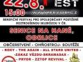 Roska-Fest