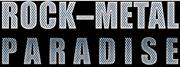 R-MP Logo