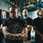 Podzimní turné dvou táborských kapel – F.O.B. a PROCRASTINATION ve znamení moderního metalu!