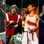 50 nejlepších kapelníků