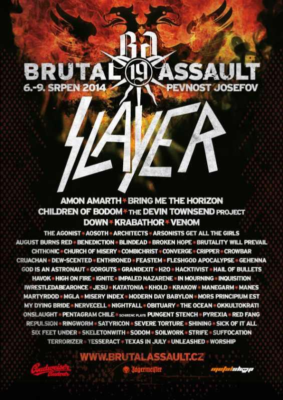 BA2014_Poster_Slayer