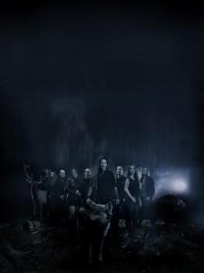 Bandfoto_Eluveitie_Origins_small