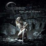 Kapela Grog vydává nové album