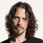 Zemřel Chris Cornell, zpěvák Soundgarden