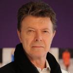 David Bowie se připojil k nebeskému bandu