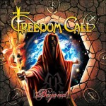 Freedom Call chystají nové album