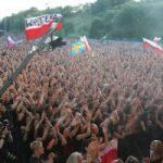 Letošní Masters Of Rock hlásí VYPRODÁNO!!!!!