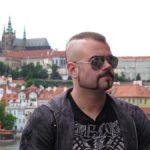 Stane se Joakim Brodén českým SLAVÍKEM????