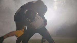Izzi_nabíhal_na_touchdown