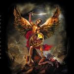 Křest CD Návrat krále