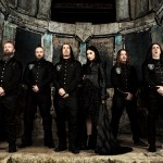 Lacuna Coil a jejich nové album