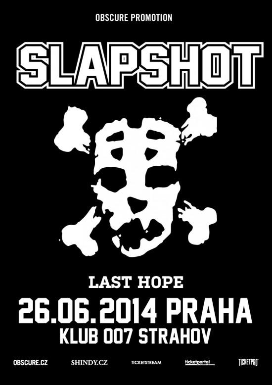 Plakát_Slapshot
