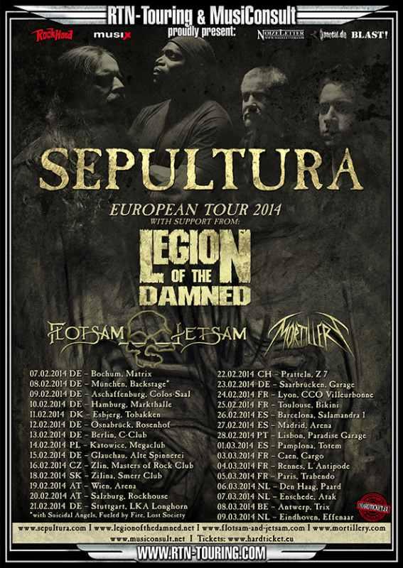 Plakat_Sepultura