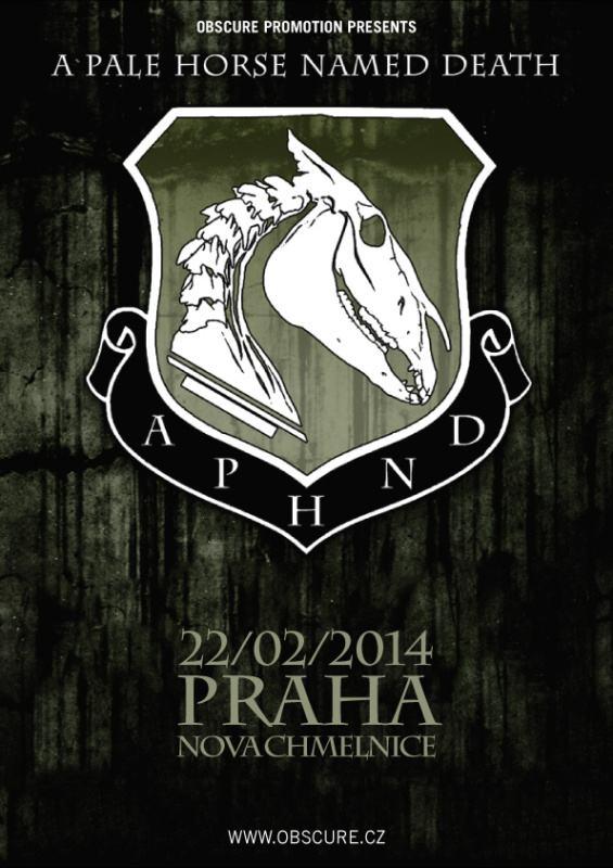 Poster_APHND_Praha