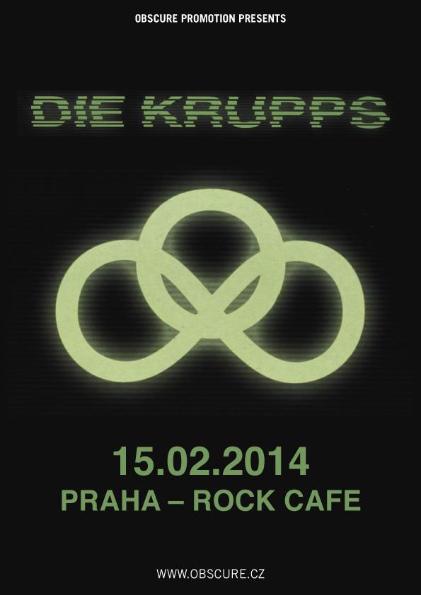 Poster_Die Krupps