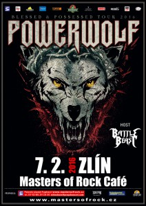 Powerwolf_2016_A3.indd
