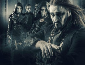 Powerwolf_all_foto_web