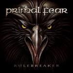 Primal Fear v rámci Ruling Europe tour v Praze