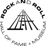 Rock 'n' Roll Hall of Fame 2014