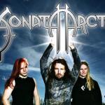 Sonata Arctica album & tour
