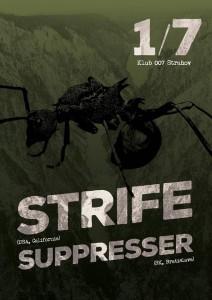 STRIFE_poster