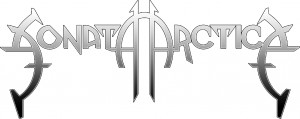 SonataArctica-logo-old-new-168