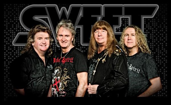Sweet-UK-foto-606
