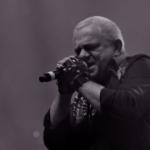U.D.O. naplánoval nové turné