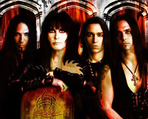 W.A.S.P._Group1_2012