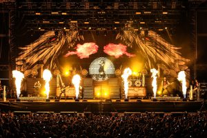 Within_Temptation-foto-11600-live