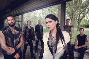 Within_Temptation-foto-2860