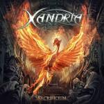 Xandria vydává nové album!