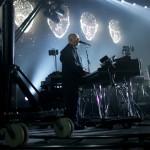 Peter Gabriel rozšiřuje koncertní turné