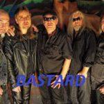 BASTARD bude hostem na turné  KREYSONU