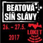 Beatová síň slávy Radia Beat
