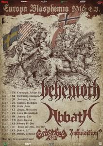 rp_behemoth-tour2016-web1-212x300.jpg
