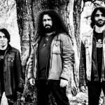 Circle of Witches vydávají nové album