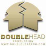 Double Head prezentuje své akce v roce 2017