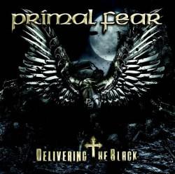 prima fear