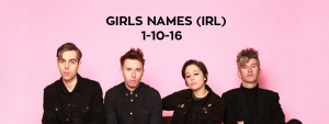 girls-names-cover