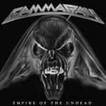 Gamma Ray a jejich nové album