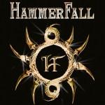 HammerFall a jejich nová deska