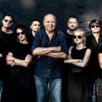 Michal Ambrož & Hudba Praha přiveze na Flédu svůj Srdeční příběh