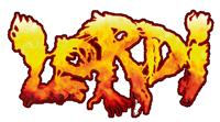 lordi-logo