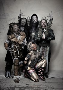 lordi-offic
